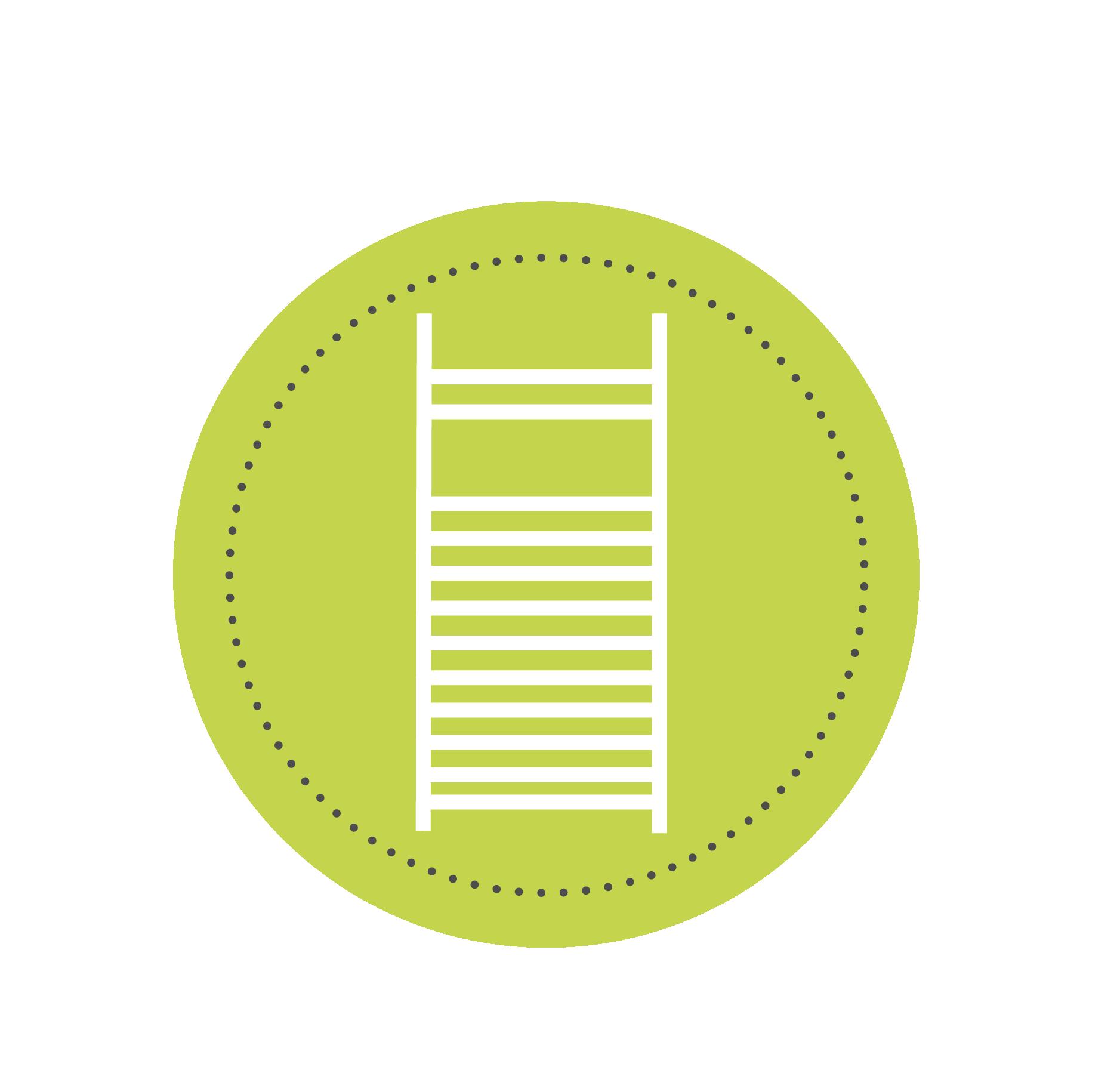 logo_sg_white